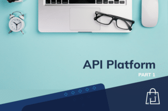 API-Platform-How-to-build-a-functional-REST-application-within-a-couple-of-minutes