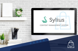 Sylius-CMS-2.0-released