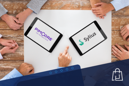Why-Pimcore-&-Sylius-might-be-your-eCommerce-dream-team