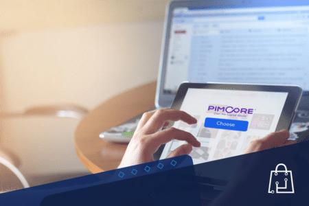 5-reasons-why-choose-Pimcore-for-your-eCommerce