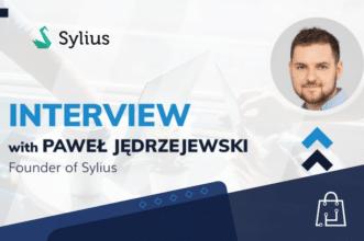 The-origin-of-Sylius-Interview-with-Paweł-Jędrzejewski