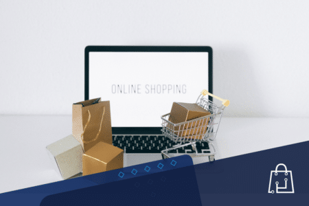 When-is-it-worth-considering-changing-the-platform-in-eCommerce
