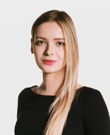 ania-kostrzewska