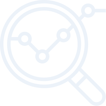 analysis-icon