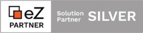 eZPlatform-Partner