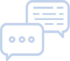 chat-icon