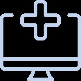 desktop-computer-icon