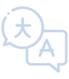 language_classes_icon