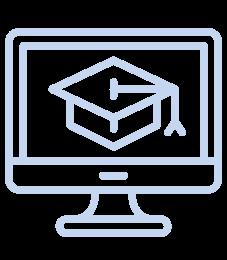 training-icon