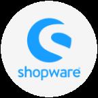 Shopware_tech