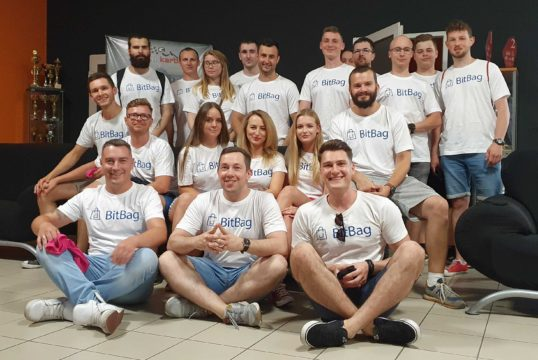 bitbag-team