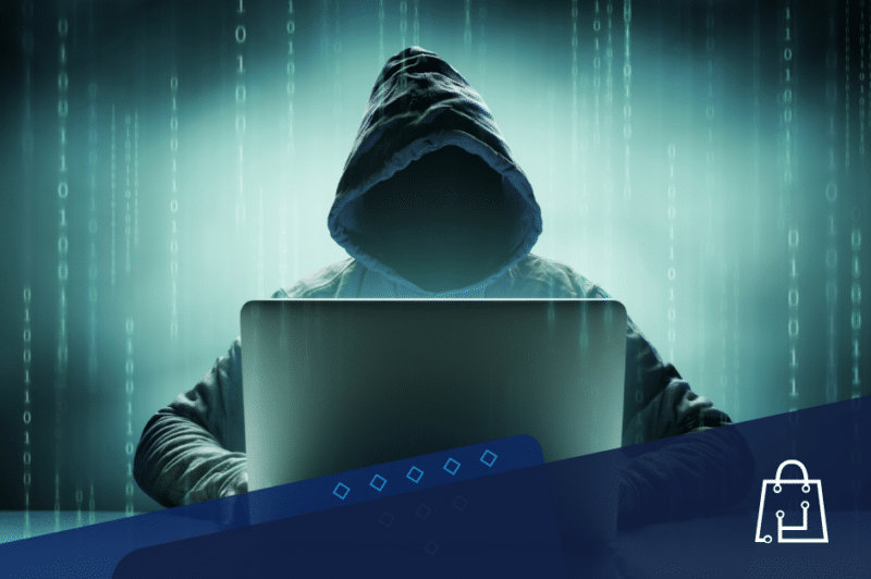 Fraud-prevention-in-Sylius–Sylius-Blacklist-Plugin-overview