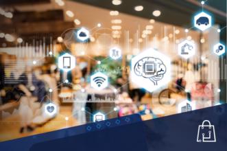 Sylius-vs-Magento-vs-Prestashop-vs-Shopware–eCommerce-Platforms-Comparison
