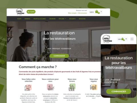 telerestau-website