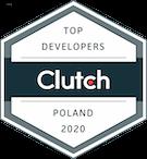 top-developers-clutch-badge