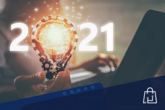eCommerce-B2B-trends-2021