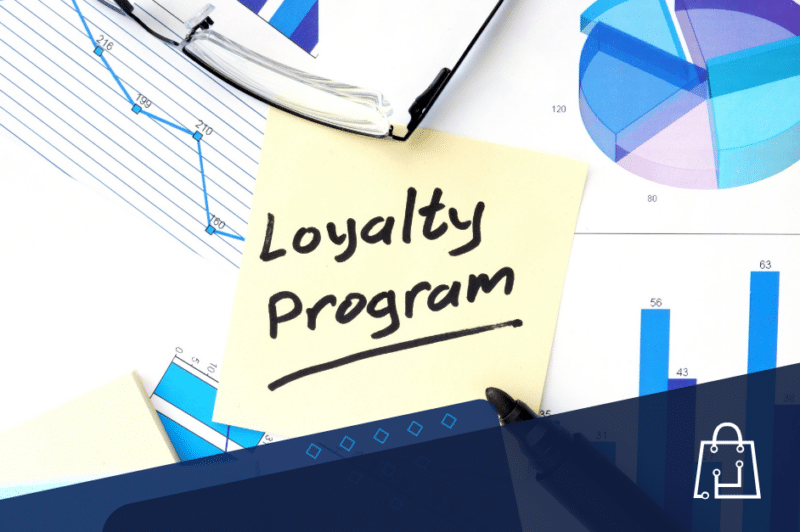eCommerce-Loyalty-Program–Deep-Dive-and-Best-Practices